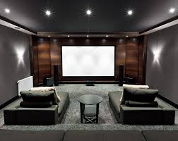 Comfortable Home Theater Seating Home Theatre Interiors U0026 Seating Design U0026 Build Theatre