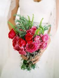 wedding flowers knoxville tn bridal bouquets knoxville tn pin by julie gomez on rustic floral