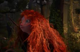 merida angus in brave wallpapers brave images merida wallpaper and background photos 33059055