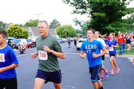 halloween city riverton utah riverton country mile 10k 5k and 1 mile races presented by