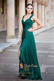 green dresses for wedding guest lovely emerald green dress wedding guest 91 for your casual