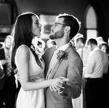 Wedding Photographers Seattle Kirsten Marie Photography Seattle Wedding Photographers Blog