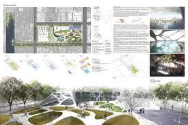 Home Decorating Program Landscape Architecture Program Banbenpu Com