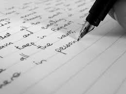 best dissertation writing services assignment writing service custom essay writing services reviews assignment writing services dissertation writing experts ssignment writing services