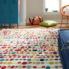 Lowes Patio Rugs by Rug Mohawk Rug Wuqiang Co