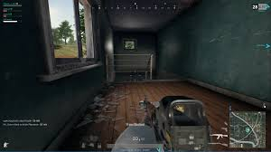 pubg 50 kills pubg s first person only mode is absolutely brutal polygon