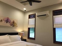 hotel tasik kebun serendah malaysia booking com