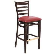 commercial counter bar stools second hand restaurant furniture for