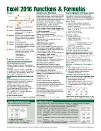 Spreadsheet Tools For Engineers Excel 2007 Pdf Spreadsheet Tools For Engineers Excel Pricer Pro The Best