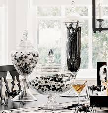 Home Decor Elegant by Elegant Halloween Party Elegant Halloween Decorations 20 Elegant