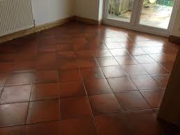 spanish mission red terracotta floor tile best of terracotta floor