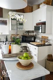 kitchen room wall cabinet layout microwave kitchen rooms