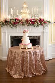 wedding cake table cake table table ideas