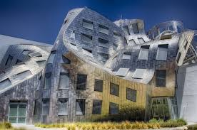 home design group ni frank gehry buildings and architecture photos architectural digest