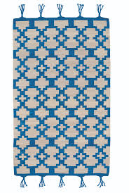Area Rugs Dalton Ga 160 Best Area Rugs By Capel Images On Pinterest Area Rugs