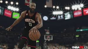 amazon prime nba 2k17 madden 17 black friday nba 2k17 roster update available now details included 3 24
