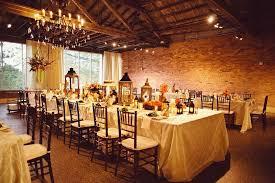 the venue venue asheville nc weddingwire