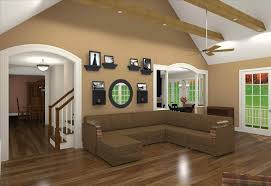 home design gallery image ideas page 91 home design 3d ideas avoid mistakes renovating
