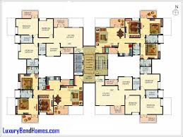 amazing remarkable 6 bedroom modern house plans large farmhouse