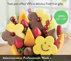 fruit bouquets delivered fruit bouquets deliver delicious fruit bouquets to