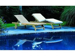 Kingsley Bate Chaise Lounge Kingsley Bate Teak Gallery U2013 Pettis Pools U0026 Patio