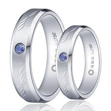 s tungsten wedding rings tungsten engagement rings new wedding ideas trends