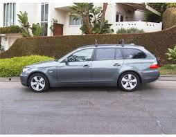 100 2004 bmw 530i sedan owners manual 2014 bmw 5 series