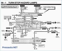stop go wiring diagram for lights 2000 s10 brake light diagram