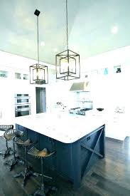 lights above kitchen island lighting for kitchen island bench ordubad info