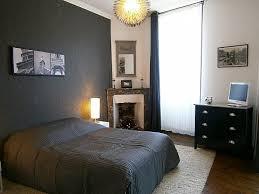 chambres d hotes nogaro gers chambres d hôtes gers avec piscine bnb à riscle proche marciac et