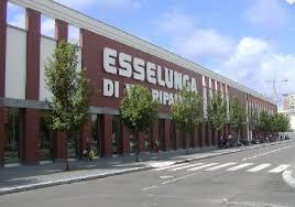 esselunga spa sede legale offerte di lavoro nei negozi e nella sede centrale di esselunga