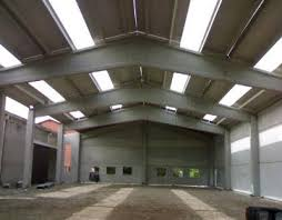 capannoni agricoli prefabbricati prefabbricati industriali in lombardia