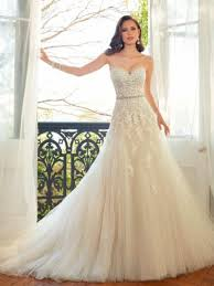 wedding dress styles wedding dress styles achor weddings