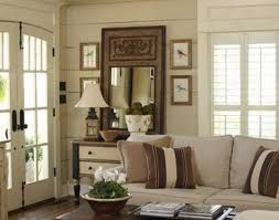 country livingroom 100 country livingroom best 25 farmhouse living rooms ideas