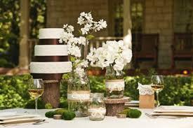 Mason Jar Vases For Wedding Diy Vintage Wedding Ideas For Summer And Spring