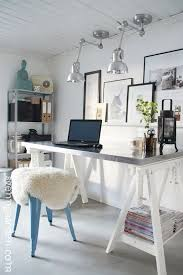 t hone bureau 328 best bureau home office images on desks work