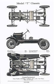 82 best fords 1896 to 1949 images on pinterest vintage cars