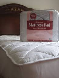 top 10 best mattress pads in 2017 reviews