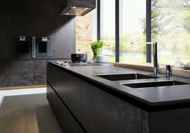 impressive low cost kitchen cabinets tags low cost kitchen