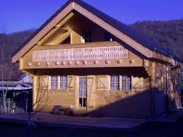 construire son chalet en bois l u0027européenne de chalet en kit maison bois en kit chalet en kit