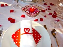Decoration For Valentine Day by Best Romantic Table Decor Ideas For Valentines Day Home Decor Buzz