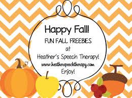 happy fall fall freebies worksheets and activities at