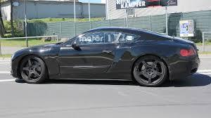 bentley exp 10 speed 6 asphalt 8 bentley continental gt spied trying to hide its sleek body