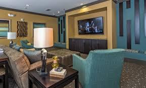 orlando home decor stores furniture cool furniture stores