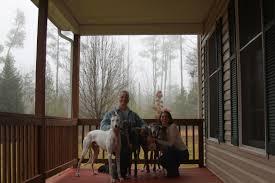 Cheap Home Decor Sites House Plan Cheap Prefab Homes For Sale Cheap Home Decor