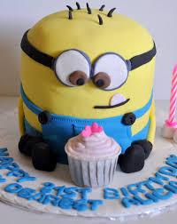 cakes for boys happy birthday cakes for boys happybirthdaycakesforboys photo