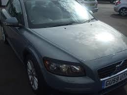 volvo website uk used volvo c30 cars for sale motors co uk