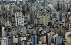 most expensive house in the world 2013 with price são paulo is betting better urban planning can solve a housing