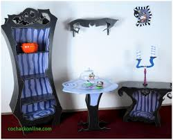 nightmare before christmas bedroom enjoyable inspiration nightmare before christmas bedroom decor