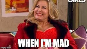 Two Broke Girls Memes - image tagged in sophie jennifer coolidge 2 broke girls imgflip